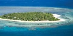 Daca ai bani, cumpara o insula - totul despre comertul cu oaze de fericire