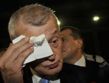 Daca face Oprescu parnaie, se va indrepta clasa politica?