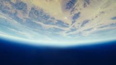 Daca un asteroid de peste 100 de metri loveste Terra, suntem terminati