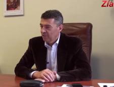Daca va castiga dl Ponta, nu va temeti ca fuziunea PNL-PDL ar putea sa cada si sa se refaca USL?