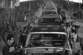 Dacia, 45 de ani de la construirea primei masini - cum s-a nascut si cum a evoluat compania