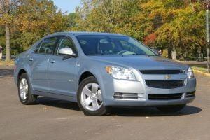 Dacia, Renault, Hyundai si Chevrolet, cel mai bine cotate in programul Rabla