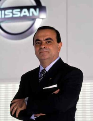 Dacia, productie record la Pitesti. Uzinele din Maroc si Rusia nu vor afecta Romania