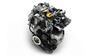 Dacia Duster primeste doua noi motorizari