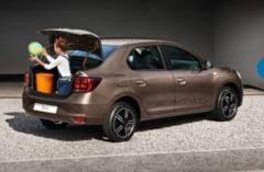 Dacia a anuntat ofertele pentru Rabla 2019: Cat costa Logan, Sandero si Duster