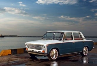 Dacia a scapat de un rival: Decizia luata de grupul Renault