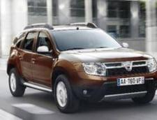 Dacia ar putea avea un rival francez: PSA pregateste renasterea marcii Simca