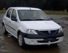 Dacia ar putea introduce cutii de viteze automate pe Logan