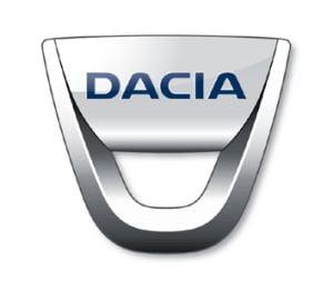 Dacia creste productia pentru a face fata comenzilor de export