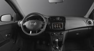 Dacia e vizata de o ancheta extinsa, declansata in contextul scandalului Volkswagen (Video)