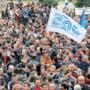 Dacia picheteaza Prefectura pe 23 octombrie Recomandat