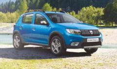 Dacia pregateste o mare surpriza: Modelul pe care il va lansa in premiera