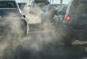 Dacia risca amenzi de sute de milioane de euro - iata de ce