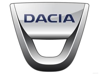 Dacia se vinde excelent in Europa (Video)