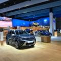 Dacia stabileste un nou record: Ce loc ocupa in topul celor mai bine vandute vehicule din Europa