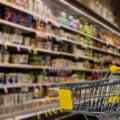 """Dacian Cioloș, despre necesitatea certificatului verde la supermarket: """"În anumite perioade ale săptămânii, când e mai aglomerat, poate că ar fi util şi acolo"""""""
