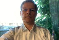 """Dacian Cioloş, despre strategia pentru păduri lansată de Comisia Europeană: """"Este regretabil că acest subiect nu a fost discutat în Coaliţia de guvernare"""""""