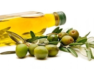 Dacian Ciolos a pierdut razboiul uleiului de masline