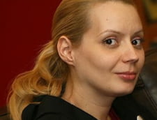 Daciana Sarbu: Din cauza Guvernului, fondurile pentru agricultura ar putea fi diminuate