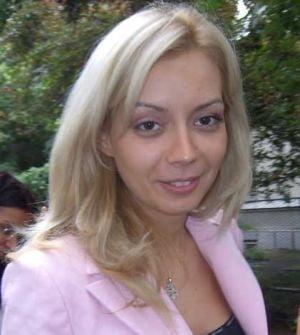 Daciana Sarbu: Noua casa de la Cornu este o anexa