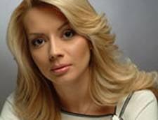 Daciana Sarbu cere CE clarificari privind efectul cancerigen al folosirii mobilelor