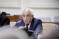 Daea il critica pe seful Concurentei dupa ce a spus ca mancarea se scumpeste din cauza deficitului: Nu e paun printre gaini