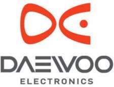 Daewoo Electronics, cumparata de un grup iranian