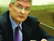 Daianu: Fara risipa si deturnare de fonduri, am avea alt efect real in economie
