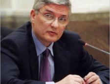Daianu: Grecia este in faliment organizat