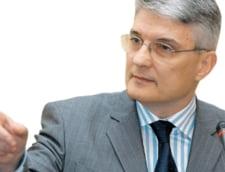 Daianu: Guvernul trebuie sa ia o decizie rapida in legatura cu TVA