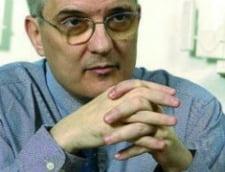 Daianu: Lipsa progresului in proiectul Nabucco este o bila neagra