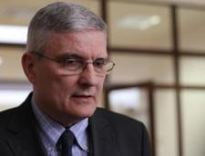 Daianu: Reconstructia zonei euro cere masuri pentru problemele de fond