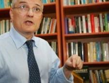 Daianu: Romanii nu vor avea mai multi bani indiferent de cine vine la putere