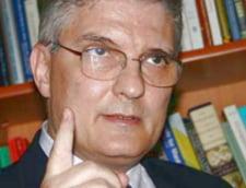 Daianu: Socurile externe ar putea tine economia in zona negativa, in 2011