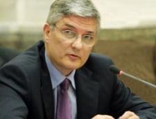 """Daianu critica politica UE potrivit careia """"scapa cine poate"""""""