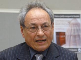 Daily Mail: Cazul Birsan - dubii cu privire la calitatea judecatorilor de la CEDO