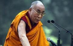 Dalai Lama vrea sa fie ultimul conducator al budismului tibetan