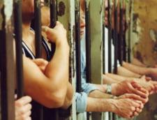 Dam bani pentru penitenciare? Sau doar bocete? (Opinii)