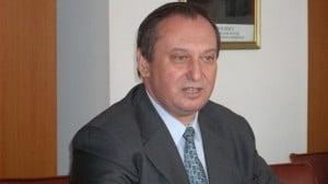 Dambovita: Deputatul Ion Stan, acuzat de trafic de influenta, a obtinut cel mai mare scor in judet