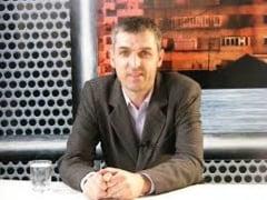 """Dan Acibotarita:"""" Un pedofil, un criminal, are mai multe drepturi si este aparat de catre statul roman, Uniunea Europeana, in defavoarea romanului"""""""