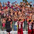 "Dan Alexa, antrenor Rapid: ""Cu FC Arges e obligatoriu sa castigam"""