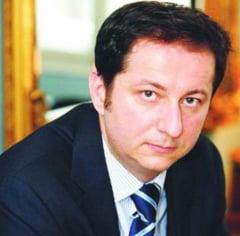 Dan Armeanu (ASF): Pensiile private in etapa stabilitatii si consolidarii increderii