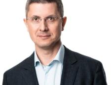 """Dan Barna: """"Vreau sa fiu un presedinte implicat. Nu exista o varianta de PSD mai cumsecade"""". De ce nu-l ataca pe Iohannis Interviu"""