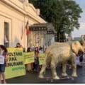 Dan Barna: La finalul acestei veri, Rosia Montana va deveni monument protejat UNESCO