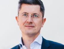 Dan Barna: Mii de PSD-isti incompetenti au ajuns sa castige cu mult peste 10.000 RON pe luna