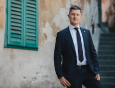 Dan Barna: Romania trebuie sa iasa din blocaj. USR este gata sa intre la guvernare, cu cateva conditii Interviu