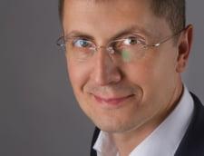 Dan Barna: USR va avea propriul candidat la prezidentiale. In turul doi il sustinem pe Iohannis