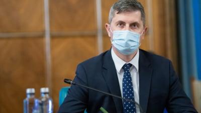 Dan Barna, dupa ce Ciolacu a anuntat ca sustine demiterea primarului Clotilde Armand: E aproape induiosator sa vezi liderul PSD lesinand de grija cetatenilor