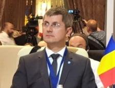 Dan Barna, dupa deciziile CCR in cazul lui Iohannis si Dancila: Nu e alta solutie decat anticipate