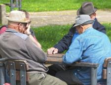 Dan Barna, previziune sumbra: In 8-10 ani, sistemul de pensii actual va intra in colaps